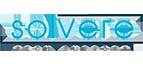 Cliente Solvere Mediatinta Estudio de Diseño